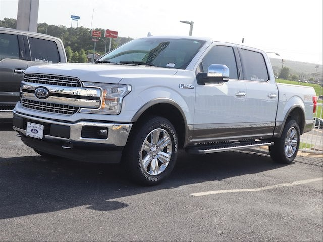 ford new car specials in bessemer al town country ford of bessemer price specials. Black Bedroom Furniture Sets. Home Design Ideas